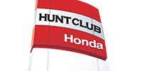 Hunt Club Honda